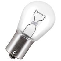 Цокольные лампы