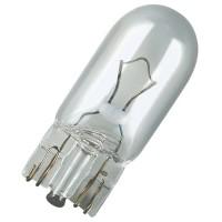 Безцокольные сигнальные лампы 24v