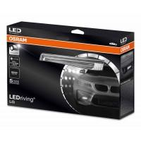 Светодиодные лампы 24v в ДХО