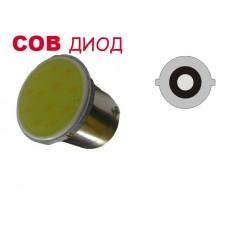 Светодиод К 24v T15 СОВ арт. 1156