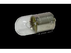 Галогенная лампа OSRAM R10W 24V 10W BA15s 5637