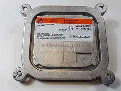 Штатный блок розжига Osram D3S 35XT5-7-D3/12V