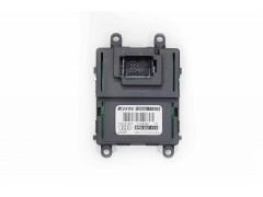 Штатный блок LED 8r0907472 Audi Q5 блок управления LED светодиодами