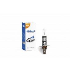 Галогенная лампа PROsvet 24v Clear