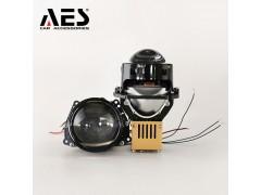 "БИ-LED модуль AES A14 3"""
