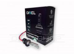 Ксеноновая лампа Dixel CN ceramick 4300K 1шт.