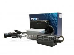 Блок розжига Dixel FF3-2CanBus NEW 12V 35W