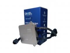 Блок розжига DIXEL HPL FS45 NEW NIGHT Series 45W