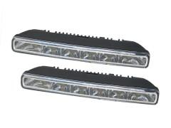 Ходовые огни DRL HDX D-029 12V