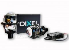 "Би-LED модуль mini Bi-LED G5 1.8"" 5000k, 1шт."