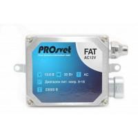 Блок розжига PROsvet FAT 9-16v (AC)