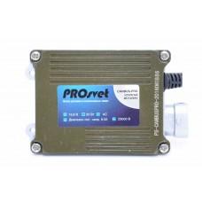 Блок розжига ксеноновый Prosvet Canbus-Pro 9-32v (AC)