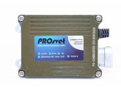Блок розжига PROsvet Canbus-Pro 9-32v (AC)