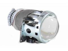 Би ксеноновая линза Clearlight Bi-Xenon Original 3.0 Q5 D2/D4 1шт