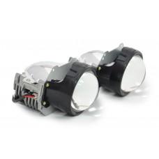 "БИ-LED модуль AES A2-1  3"""