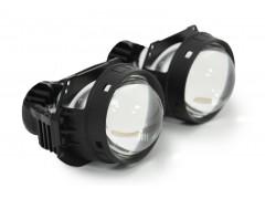 "БИ-LED модуль AES K2 3"""