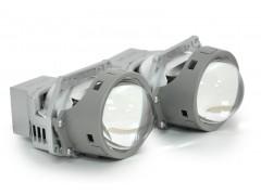 "БИ-LED модуль AES K1 3"""