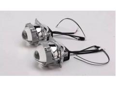 "БИ-LED модуль AES A9 2,5"""