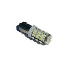 Светодиод 12vT8 42SMD 3020 цок.