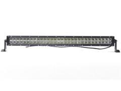 Прожектор боковой кронштейн 9-30V 180W 60SMD 790x80mm дальний