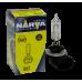 Галогенная лампа Narva