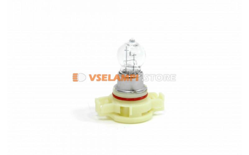 Галогенная лампа PROsvet Clear - цоколь PSX24W