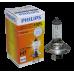 Галогенная лампа PHILIPS - PREMIUM