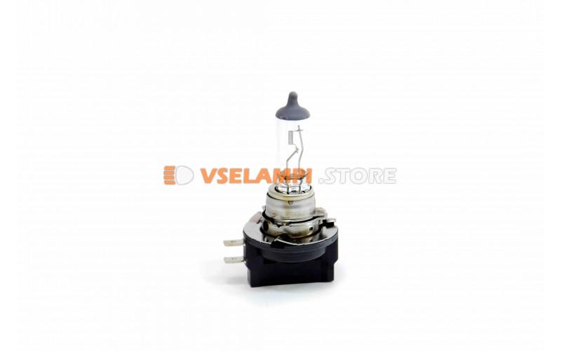 Галогенная лампа PROsvet Clear - цоколь H8B