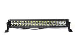 Светодиодные фары 120W-АС3CR