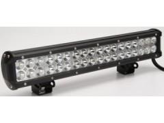 Прожектор 9-30V 108W 36SMD 434x77mm комбинированный
