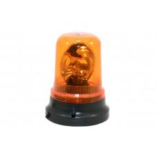 Мигалка оранжевый 24v HDX-51066
