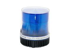 Мигалка синяя 12-24v HDX-51016M Стробоскопическая
