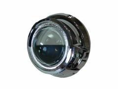 Би-ксенон линза Clearlight 3d