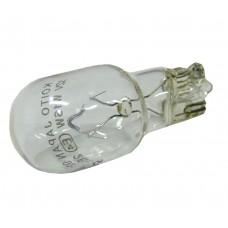 Галогенная лампа KOITO 12v 16w б/ц Т16 1781