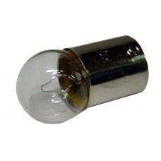 Галогенная лампа KOITO 12v 10w BA15s 3441