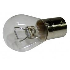 Галогенная лампа KOITO 12v 35w S25 4519