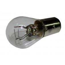Галогенная лампа KOITO 12v 23/8w S25 4523
