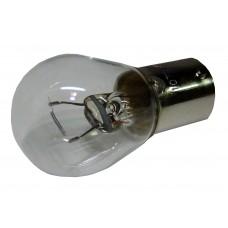 Галогенная лампа KOITO 12v 23w S25 4517