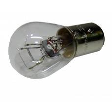 Галогенная лампа KOITO 12v 21/4W (ECE) P21/4 8206