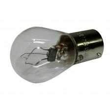 Авто-лампочка KOITO S25 P25W, 1 конт, 24v, 25w, желтый