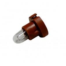 Галогенная лампа KOITO 28v 40mA T3 W E1543