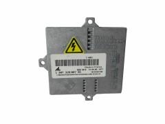 Штатный блок розжига AL Bosch 2.0