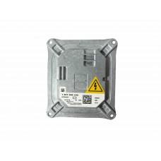 Штатный блок розжига AL Bosch 4 gen 1 307 329 153
