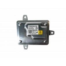 Штатный блок розжига AL Bosch 6 gen D1S 1 307 329 312 Mercedes A1669002800