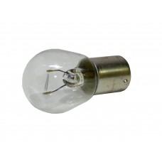 Галогенная лампа OSRAM P21w 12v (21w) BA15s 7506