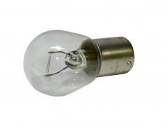 Авто-лампочка OSRAM P21w 12v (21w) BA15s 7506