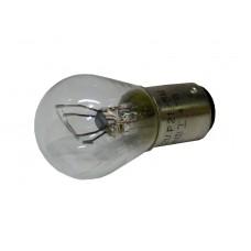 Галогенная лампа OSRAM P21/5 12v (21/5w) BAY15d 7528