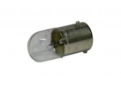 Авто-лампочка OSRAM R5W 12v (5w) BA15s 5007