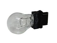 Авто-лампочка OSRAM P27W 12v (27w) W2,5x16d 3156