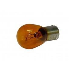 Галогенная лампа OSRAM 24v 21w BAU15S 7510 TSP